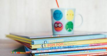 papeleria-y-material-escolar-barato-en-Madrid