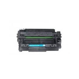 HP Q6511 X 11X Compatible