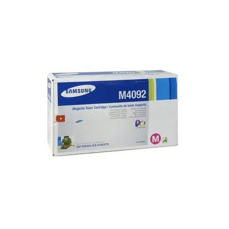 SAMSUNG M 4092 CLP 310 / 315 Magenta