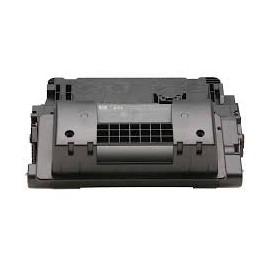 HP CC364 A Compatible