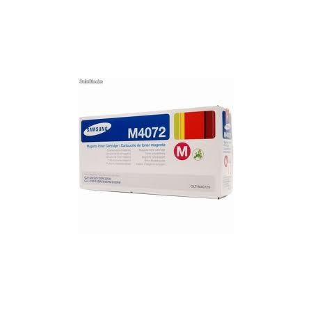 SAMSUNG M 4072 CLP 320 Magenta