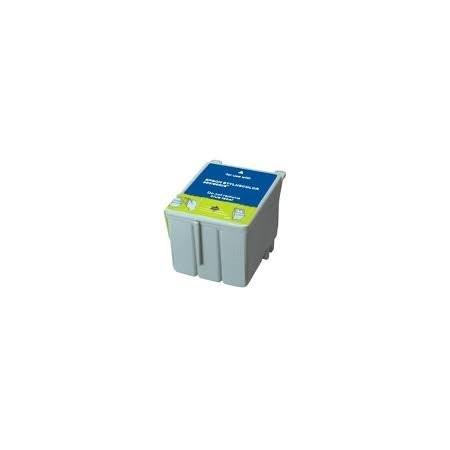 EPSON T020 Tricolor Compatible