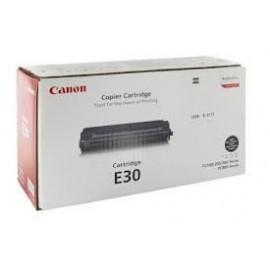 CANON E30 1491A003