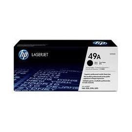 HP Q5949A 49A