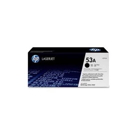HP Q7553A 53A