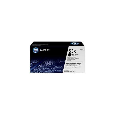HP Q7553X 53X