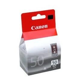 CANON PG 50 Negro
