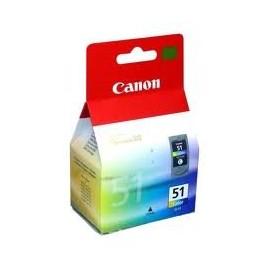 CANON CL 51 Color