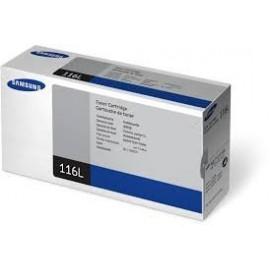 SAMSUNG MLT-D116 L