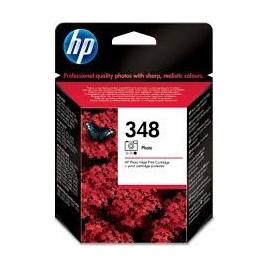 HP 348 C9369EE