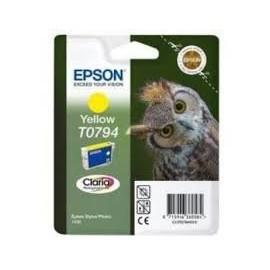 EPSON T0794 Amarillo