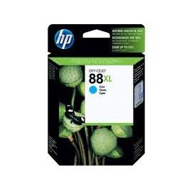 HP 88 XL Cyan C9391