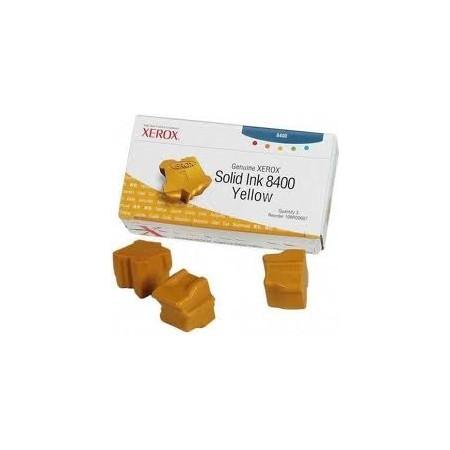 XEROX 108R00607 Amarillo