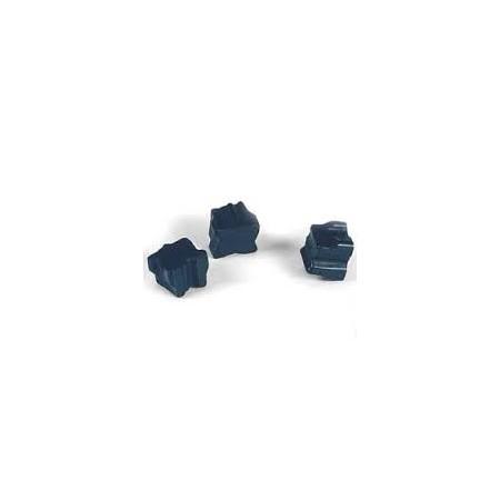 XEROX 108R00606 Magenta Compatible