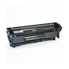 HP Q2612 X 12X Compatible