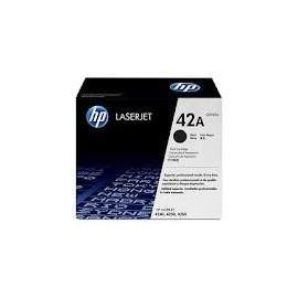 HP Q5942A 42A