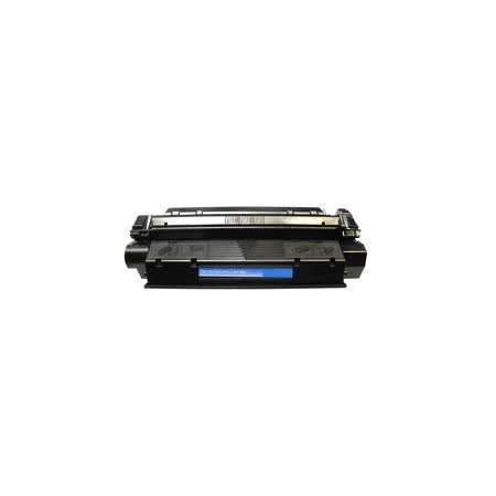 CANON CARTRIDGE T Compatible
