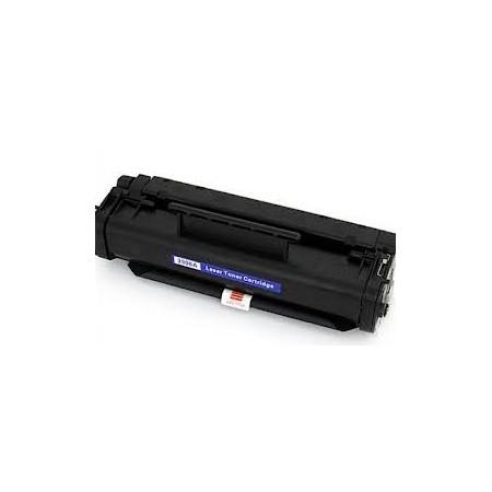HP C3906A 06A Compatible