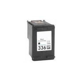 HP 336 C9362EE Compatible