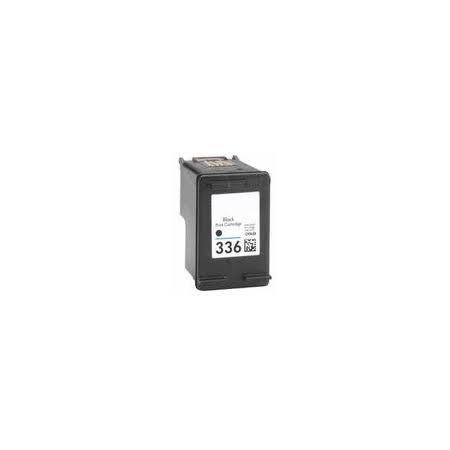 HP 336 C9362EE Compatible