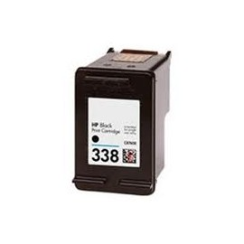 HP 338 C8765 Compatible