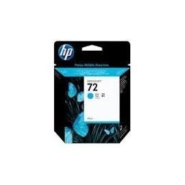 HP 72 C9371 Cyan