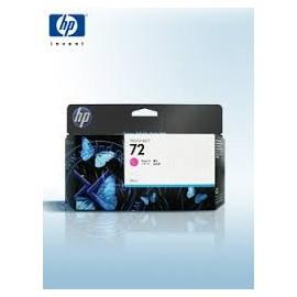 HP 72 C9372 Magenta