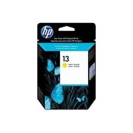 HP 13 C4817 Amarillo