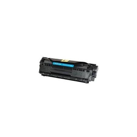 HP CF283 A Compatible