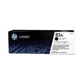 HP CF283 A