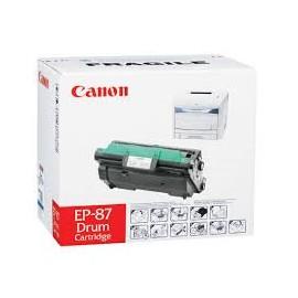 CANON EP 87 Tambor