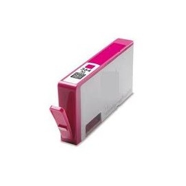 HP 364 XL Magenta CB324 Compatible