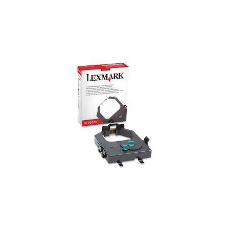 LEXMARK 3070166 Cinta Matricial