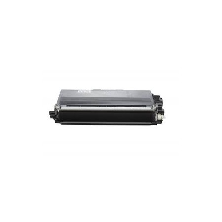 BROTHER TN 3380 Compatible