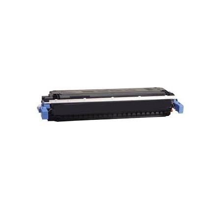 HP C9733 A Magenta Compatible