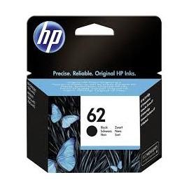 HP 62 Negro C2P04