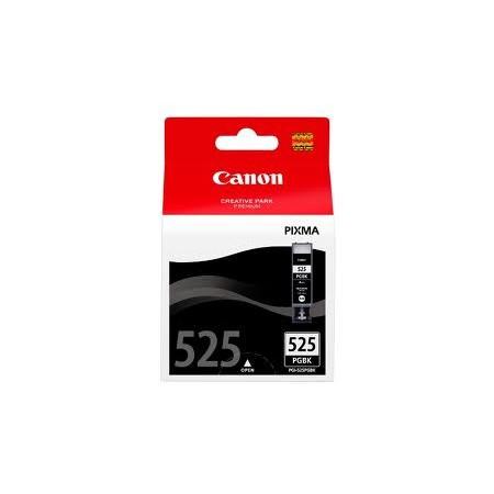 CANON PGI 525 BK Negro