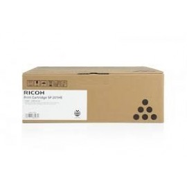 RICOH 407254 SP201 / SP204