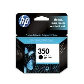 HP 350 CB335
