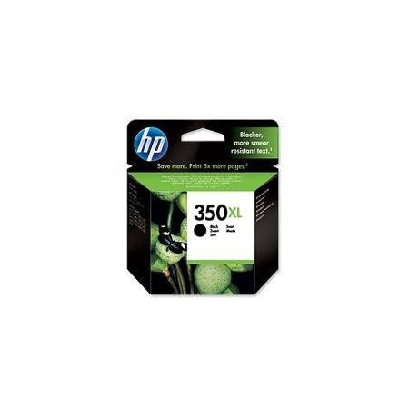 HP 350 XL CB336