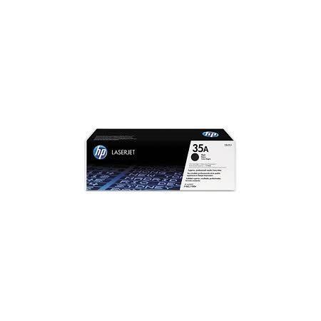 HP CB 435A 35A a 60,90 euros