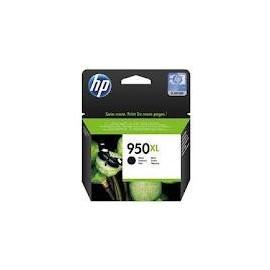 HP 950 XL Negro CN045
