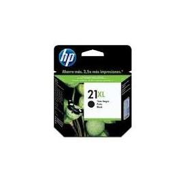 HP 21 XL C9351CE