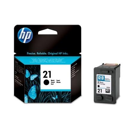 HP 21 C9351