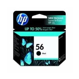 HP 56 C6656A