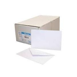 SOBRES 90X140 (500) Blanco