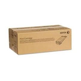 XEROX 106R02311 Negro