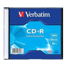 CD INDIVIDUAL VERBATIM SLIM (1)