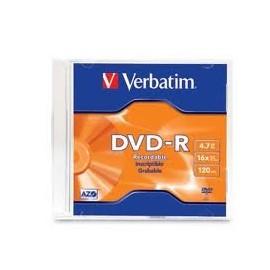 DVD VERBATIM INDIVIDUAL -R (1)