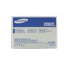SAMSUNG MLT-D2082 S